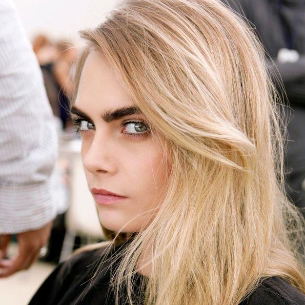 Anastasia Beverly Hills dévoile la première application pour sourcils
