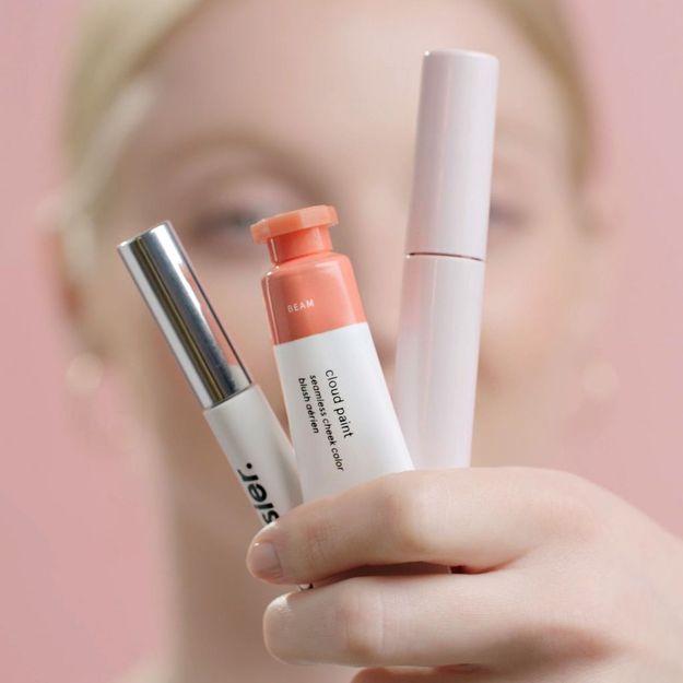 Ce kit make-up Glossier est tout ce dont vous avez besoin