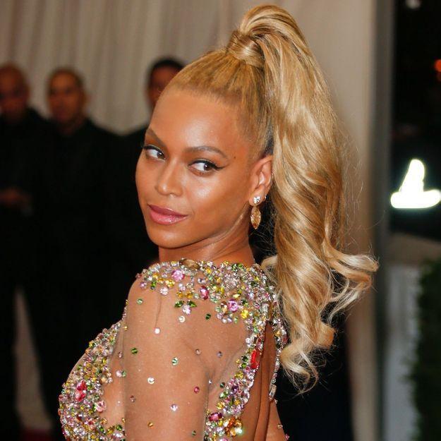 Ce mascara se vend toutes les 5 secondes aux USA et Beyoncé l'adore