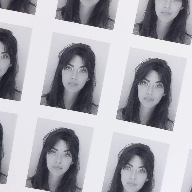 Comment réussir sa photo d'identité et ne plus jamais avoir honte de la sortir