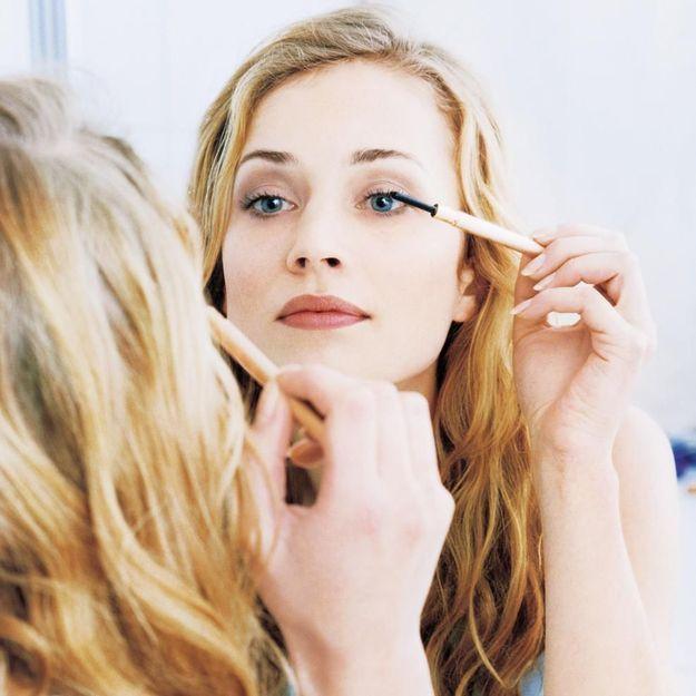 Devinez combien de produits de beauté les 18-30 ans ont dans leur vanity ?