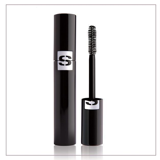 #ELLEBeautyCrush : l'incroyable mascara So Volume de Sisley