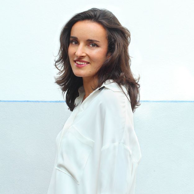 Exclu ! La championne Marie Bochet, nouvelle égérie L'Oréal Paris