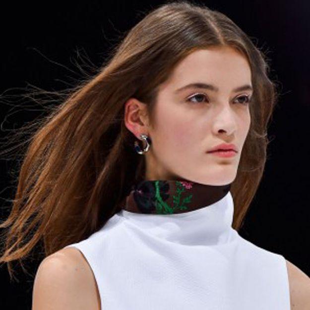 Le liner en patch : le make-up Dior qu'on veut toutes !