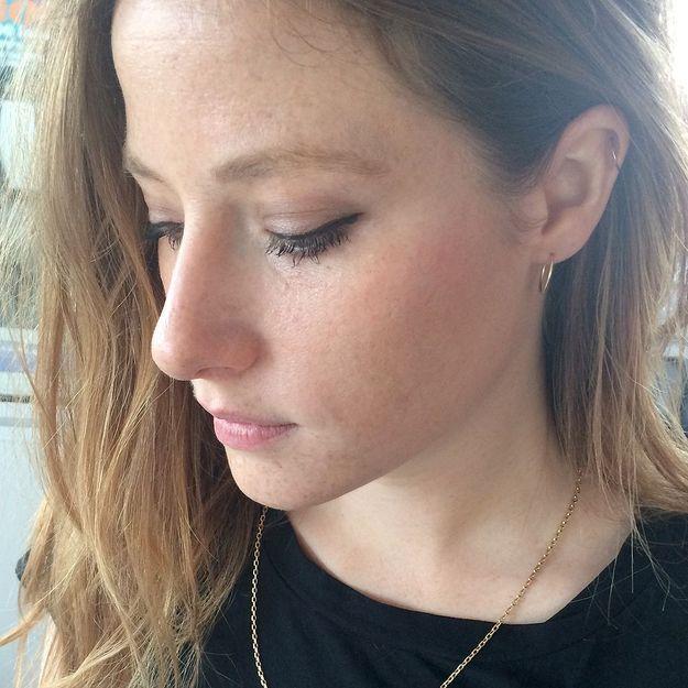 #LeDéfiBeauté : La rédac' se fait un bio maquillage