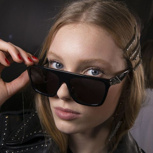 No make-up, balayage, gloss : ce que révèle Google sur vos tendances beauté préférées