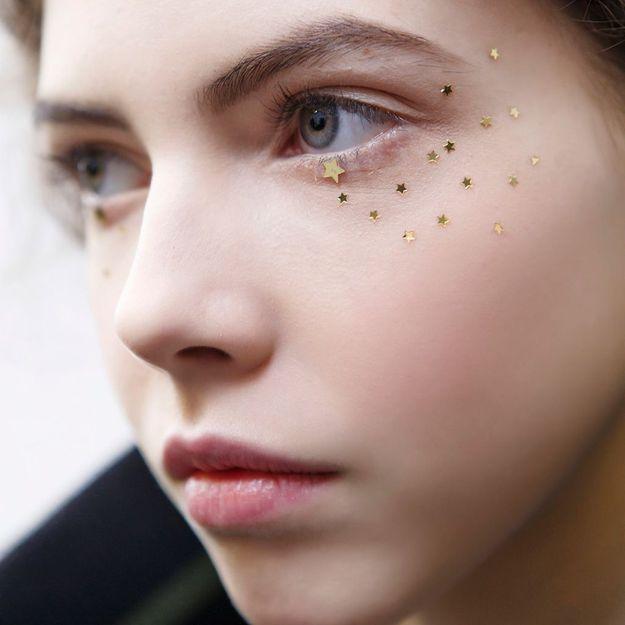 Notre maquillage préféré serait (très) mauvais pour l'environnement