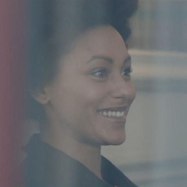 #PenséeQuiRendBelle : la vidéo de Dove pour (enfin) s'aimer