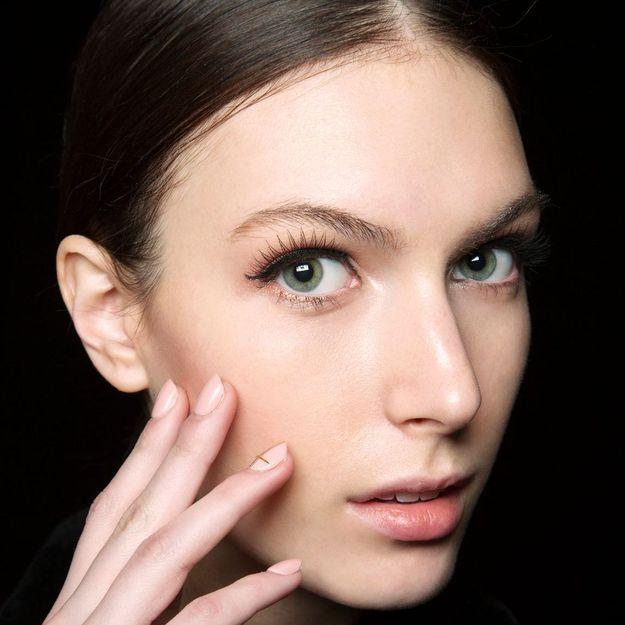 Porter du mascara tous les jours : bonne ou mauvaise idée ?