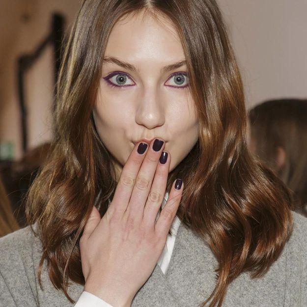 Sandbagging : stop au maquillage qui coule !
