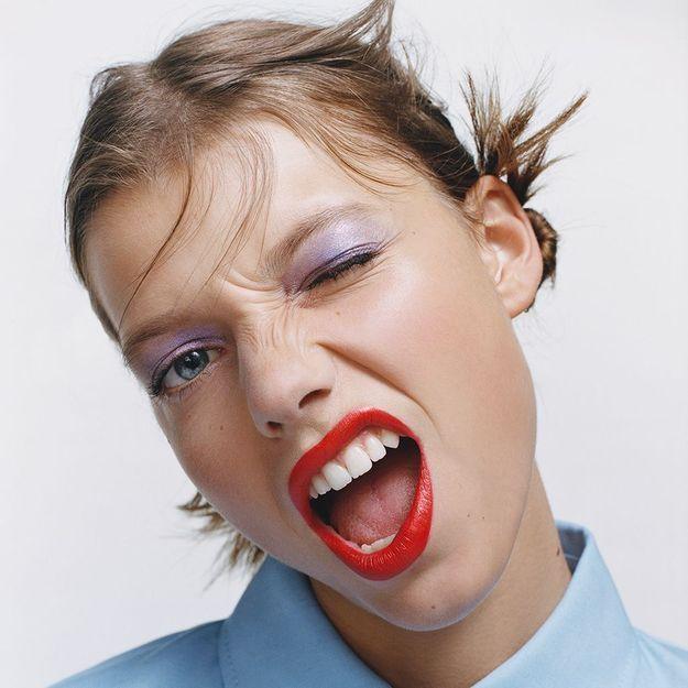 Zara Beauty : les secrets de l'immense gamme de maquillage lancée par Zara