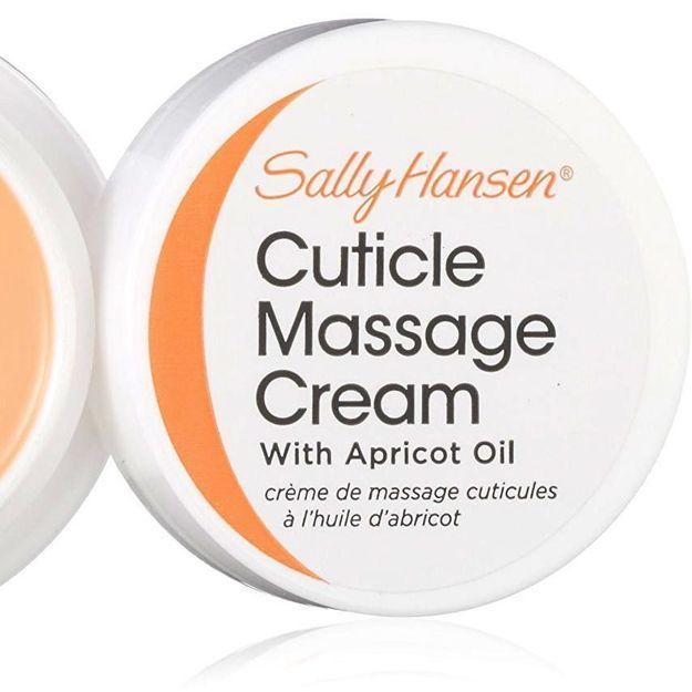 #ELLEBeautyCrush : Sally Hansen, tout pour la beauté des ongles