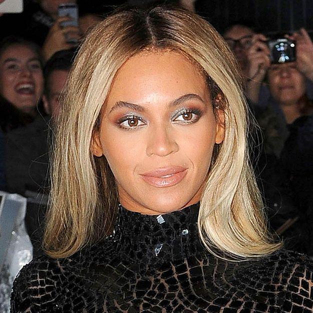 Envie de sentir bon comme Beyoncé ?