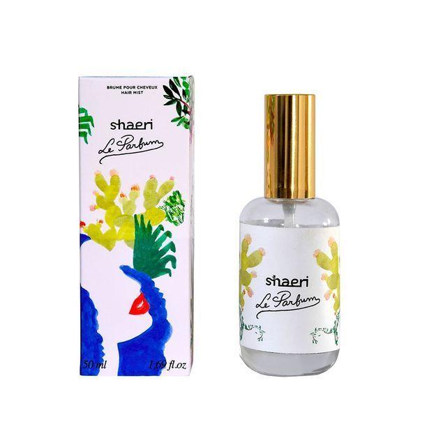 Explosions à Beyrouth : les bénéfices de ce parfum reversés pour la bonne cause