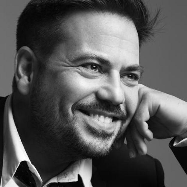Narciso Rodriguez : « Mes parfums symbolisent la rencontre entre deux amants »