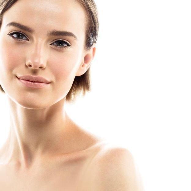 5 étapes pour une routine beauté tout en douceur