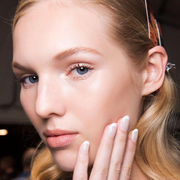 Elle teste le skin fasting et voici ce qu'il se passe sur sa peau