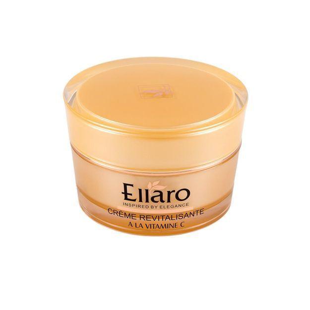 #ELLEBeautyCrush : Ellaro, les soins coup de boost pour notre peau