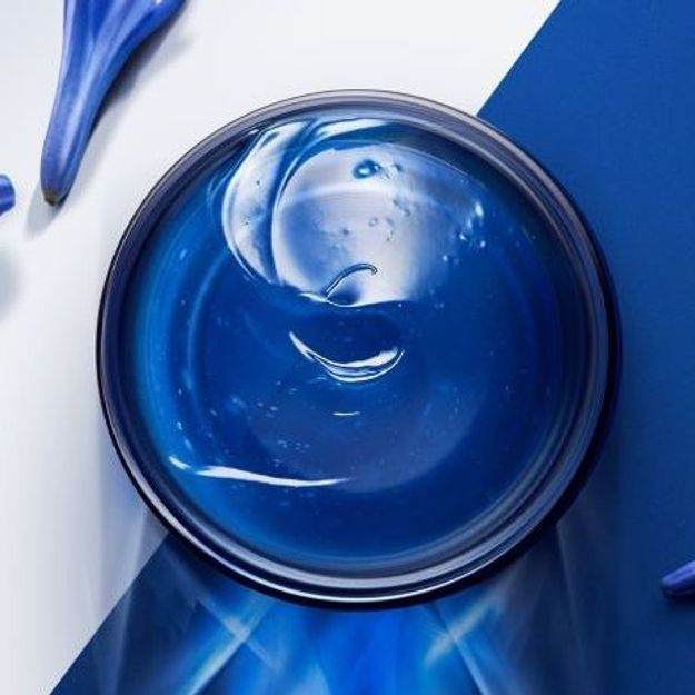 #ELLEBeautyCrush : la routine soin anti-lumière bleue de Payot
