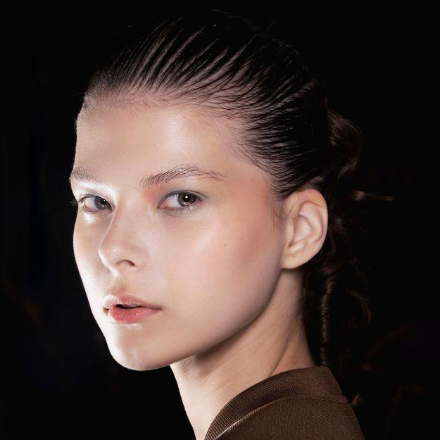 #ElleBeautyCrush : Le soin du visage remodelant de Maison Flamel x Martine de Richeville au Bon Marché