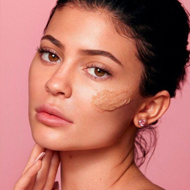 Kylie Skin : que vaut vraiment la marque de soins de Kylie Jenner ?