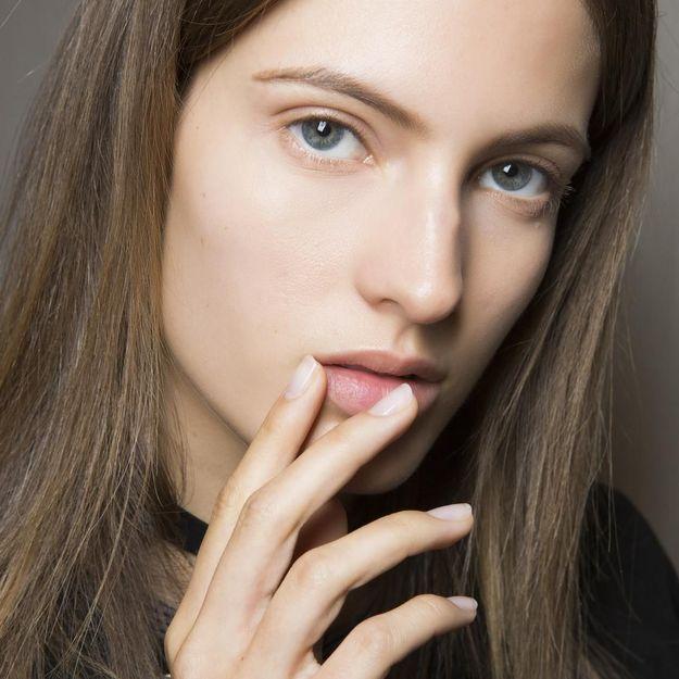 Mettre du wasabi sur ses lèvres : la fausse bonne idée à ne surtout pas reproduire