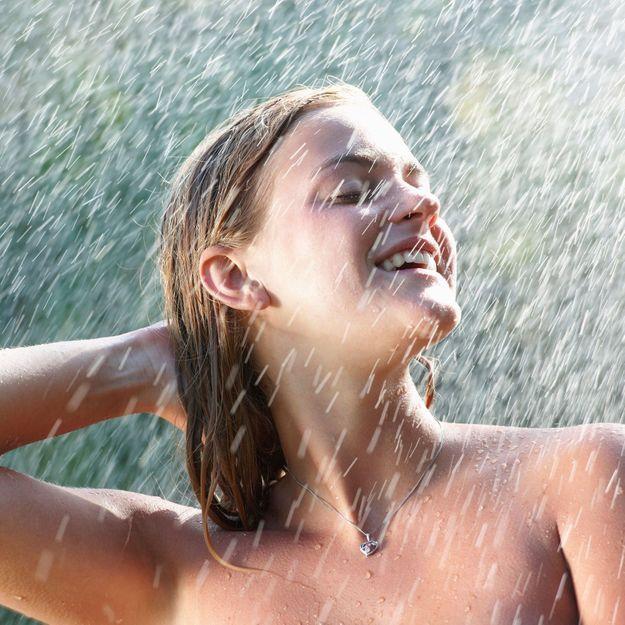 Voici pourquoi il ne faut surtout pas se doucher juste avant de dormir