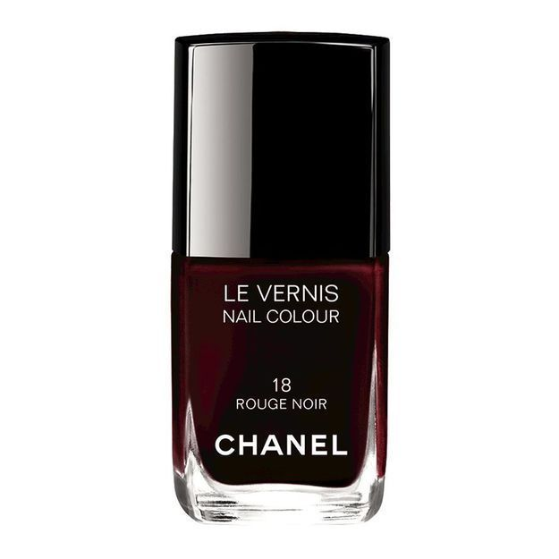 Juillet ao t 1943 koursk front nord hd - Pied vernis rouge ...