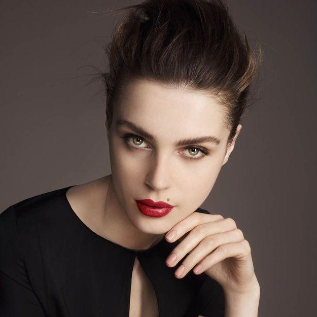 Nos 10 conseils beauté pour briller au casting du Make Up ELLE