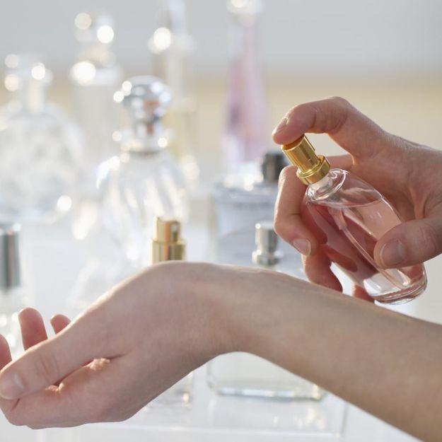 Faut-il changer de parfum ou rester fidèle ?