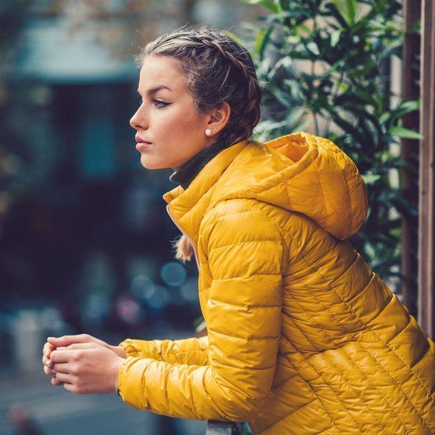 5 erreurs beauté à ne jamais commettre en hiver