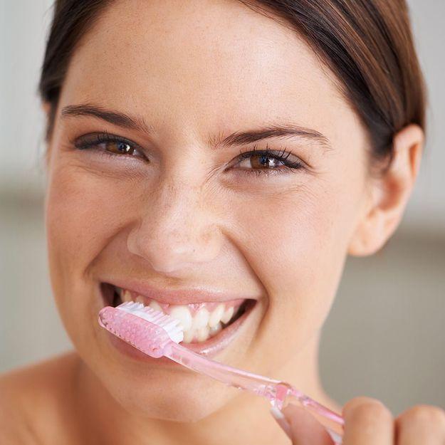 Les bienfaits beauté du bicarbonate de soude