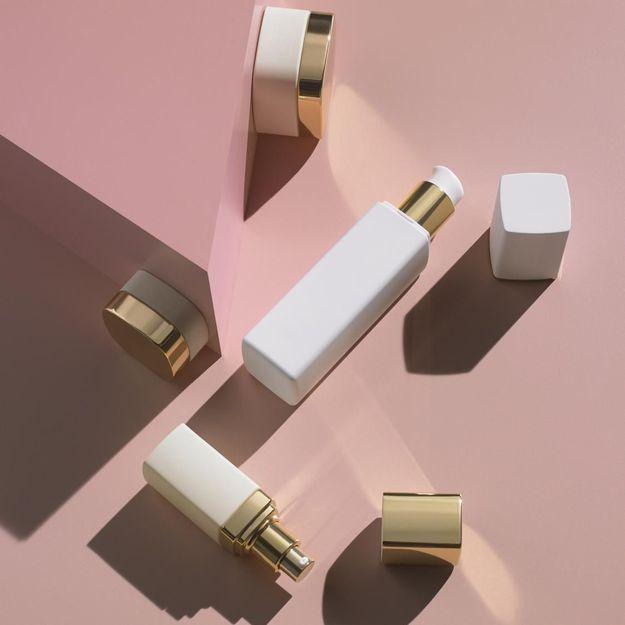 Ingrédients, formulation : 5 questions que l'on se pose sur nos cosmétiques