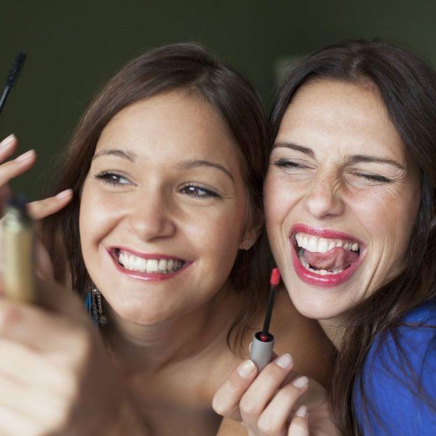 Les 10 produits de beauté à ne jamais prêter ou emprunter