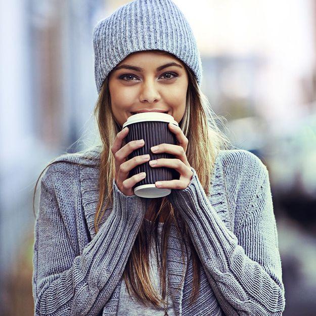 Les meilleures solutions contre la peau sèche l'hiver