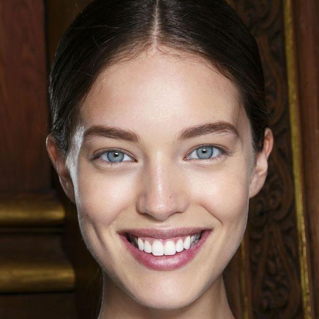 Comment se débarrasser des pores dilatés ?