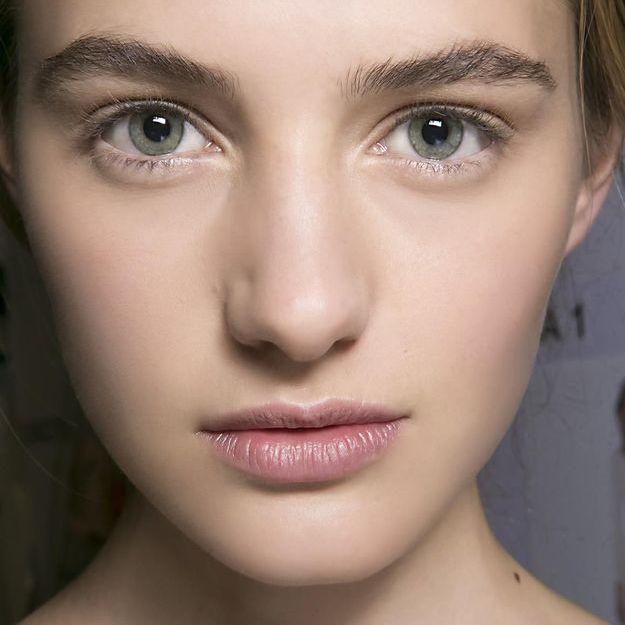 5 astuces pour avoir un teint lumineux