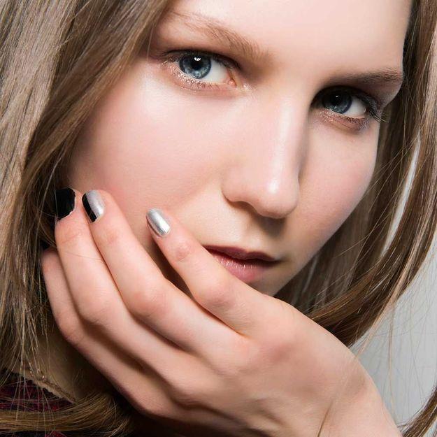 Lutter contre l'acné sévère : les solutions pour y arriver