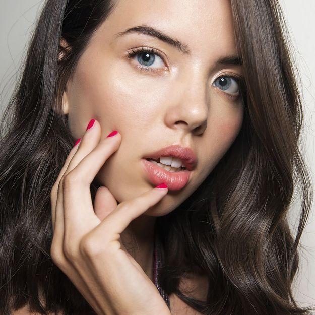 4 astuces pour avoir de belles mains