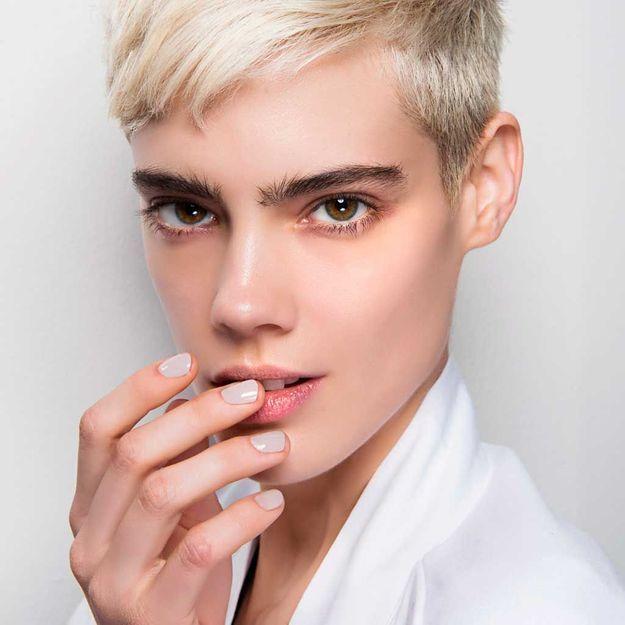Les 4 choses à savoir sur les crèmes à base d'AHA pour un teint lumineux