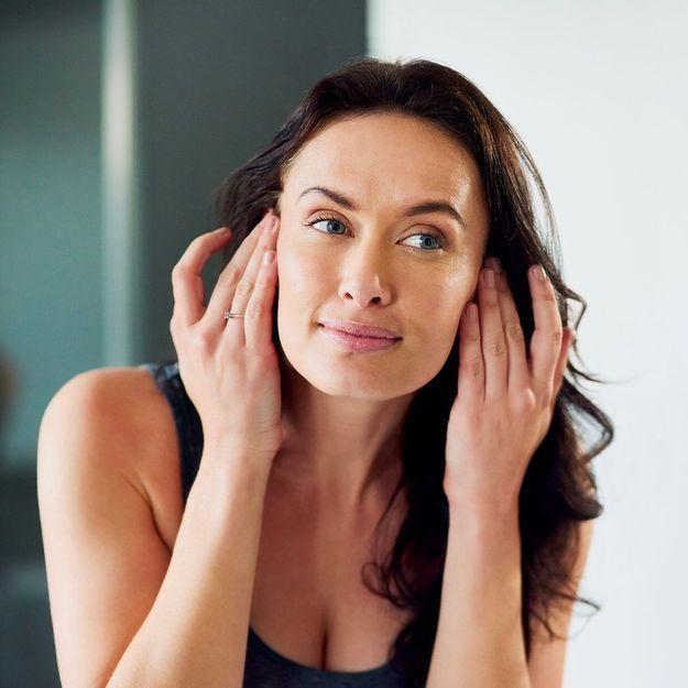 Anti-âge 2021 : un lifting du visage sans injection ni chirurgie
