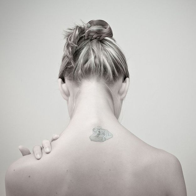 Comment Nettoyer Un Tatouage enlever un tatouage : entre laser et chirurgie, découvrez comment