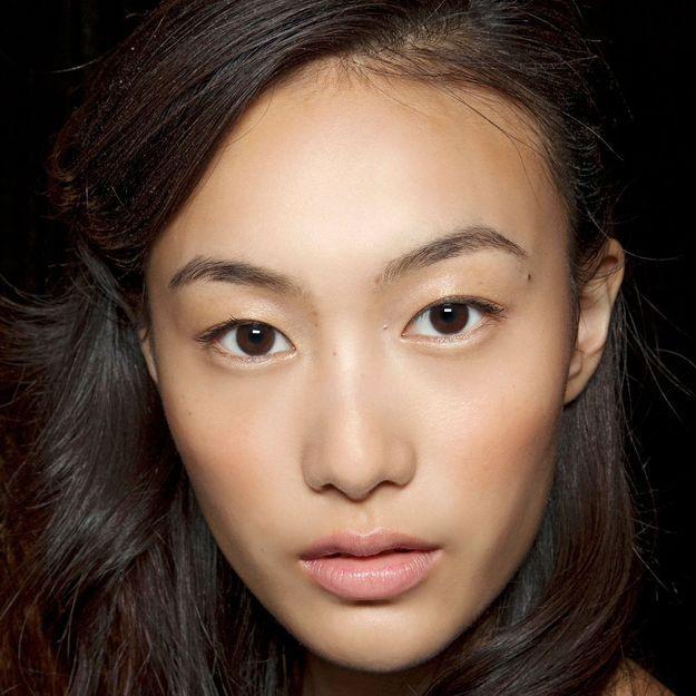 « Cream Skin » : cette tendance coréenne va remplacer le layering
