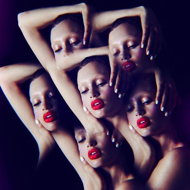 L'autohypnose, le nouvel allié belle peau