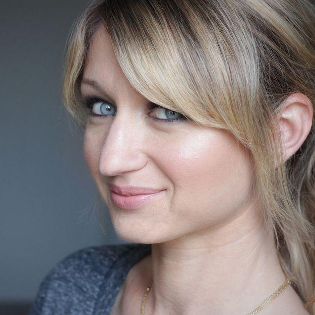 L'interview green et glam d'Héléna Marino, créatrice de l'e-shop Bazar-bio