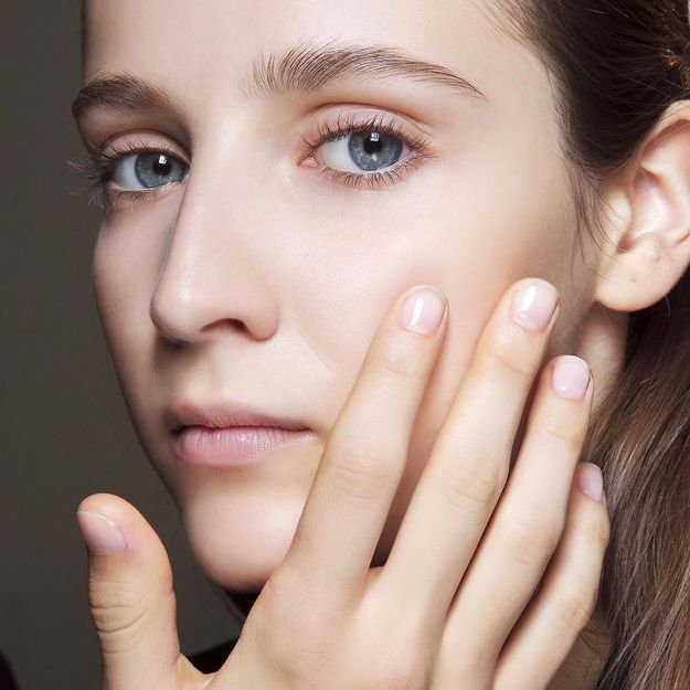 5 idées reçues sur la routine de soin pour l'acné
