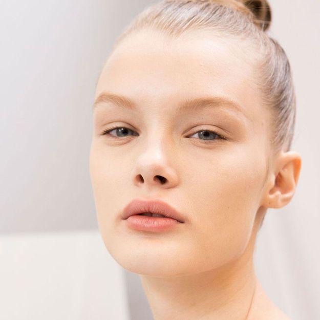 Soin oxygène visage : 5 astuces pour faire respirer sa peau