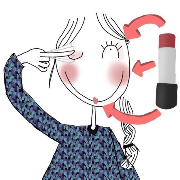 Soins et make-up multi usages : le boom des cosmétiques à tout faire !