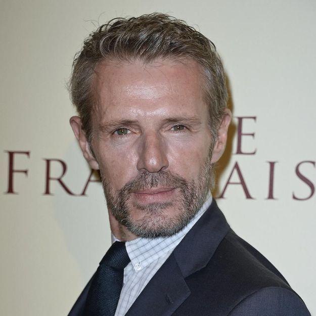 Cannes 2015 : Lambert Wilson prépare un discours d'ouverture engagé