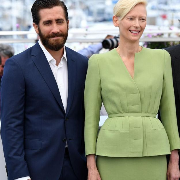 Cannes 2017 : Okja, le film de Netflix interrompu en pleine projection, que s'est-il passé ?